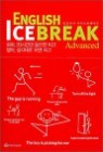 ENGLISH ICE BREAK �ױ۸��� ���̽��극��ũ Advanced