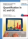 Quantification in Lc and Gc