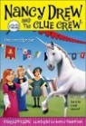 Nancy Drew and the Clue Crew #22 : Unicorn Uproar