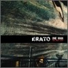 ������ (Erato) - One Man