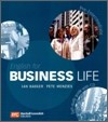 English for Business Life Pre-Intermediate : Self-study Guide