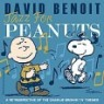 David Benoit - Jazz For Peanuts: A Retrospective Of The Charlie Brown TV Themes
