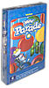 New Parade 4 : Video Tape