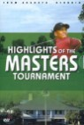 Ÿ�̰� ������ �������� ���� Highlights Of The Masters Tournament