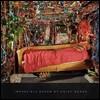 Haley Bonar (���ϸ� ����) - Impossible Dream [LP]