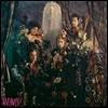Weaves (���꽺) - Weaves [LP]