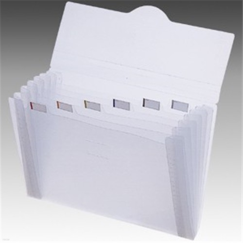 [A-7700-1]DOCUMENT FILE 7P-CLEAR