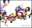 Nujabes (���ں���) - Hydeout Productions First Collection (���̵�ƿ� ���δ��� �۽�Ʈ �÷���)