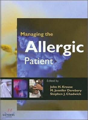 Managing the Allergic Patient