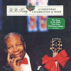 B.B.King - A Christmas Celebration Of Hope
