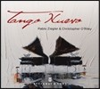 Pablo Ziegler / Christopher O'Riley �ʰ� ������ - �Ǿ����� / �ĺ�� ���۷�: �ǾƳ� �ʰ� ��ǰ�� (Tango Nuevo - Astor Piazzolla)