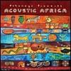Putumayo Presents Acoustic Africa