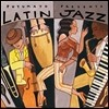 Putumayo Presents Latin Jazz