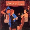 Putumayo Presents Women Of Jazz