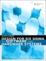 Dfss for Software and Hardware Systems