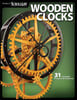 Big Book of Wooden Clocks