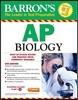 Barron's Ap Biology
