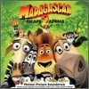 ���ٰ���ī (Madagascar): Escape 2 Africa OST