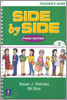 SIDE BY SIDE 3 : Teacher's Guide