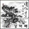 강억배 - 새옹지마