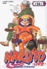 NARUTO 나루토 14