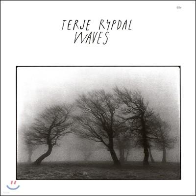 Terje Rypdal (테르예 립달) - Waves [LP]