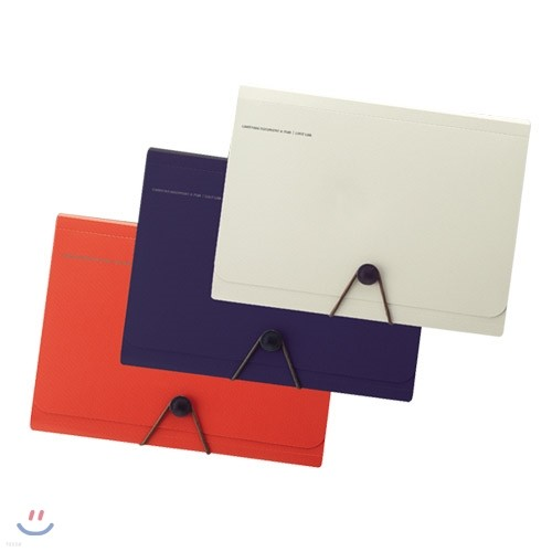 [A-7588]CARRYING DOCUMENT