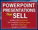 Powerpoint Presentations That Sell