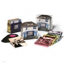 The Complete Motown No.1's (Limited Edition)