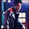 엑소 (Exo) - Coming Over (세훈 Ver.) (초회한정반)