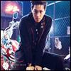 엑소 (Exo) - Coming Over (카이 Ver.) (초회한정반)