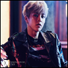 엑소 (Exo) - Coming Over (시우민 Ver.) (초회한정반)