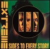 Extreme (�ͽ�Ʈ��) - Iii Sides To Every Story [2LP]