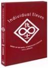 공각기동대 - Individual Eleven : 2기 총집편(2disc)