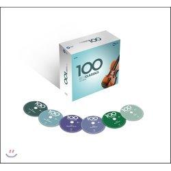 ����Ʈ Ŭ���� 100 (Best Classics 100)