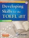 Developing Skills for the TOEFL iBT Reading : Intermediate, 2/E