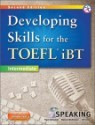 Developing Skills for the TOEFL iBT Speaking : Intermediate, 2/E