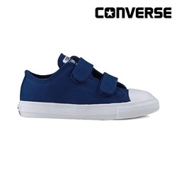 [������:46,750��][������Ű��] CATS ��2V OX SODALITE BLUE/WHITE/NAVY 754200C (���̺�)