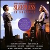 Sleepless In Seattle (�þ�Ʋ�� ��� �̷�� ��) OST