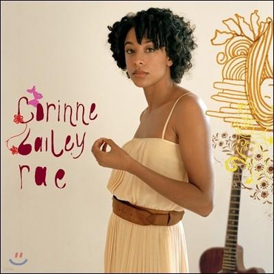 Corinne Bailey Rae - Corinne Bailey Rea
