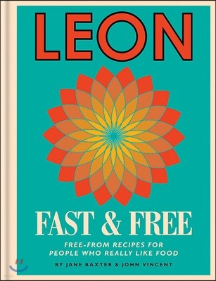 Leon: Leon Fast & Free