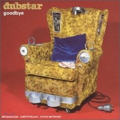 Dubstar - Goodbye