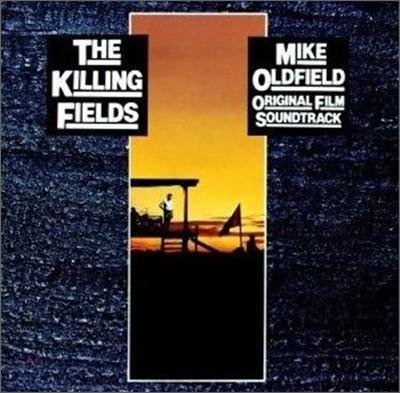Killing Field (킬링 필드) OST