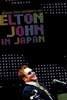 Elton John - In Japan