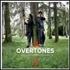 Wu Wei / Wang Li 오버톤즈 - 조화로운 사계 [중국 생황, 구금 연주반] (Overtones - Les Saisons Harmoniques) 우 웨이, 왕 리