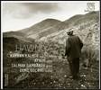 Kayhan Kalhor / Aynur 쿠르드와 페르시아의 노래 (Hawniyaz) 카이한 칼호르, 아이누르