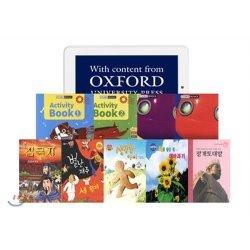 OXFORD ������ + ��� eBook 320��