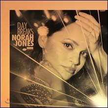Norah Jones (��� ����) - 6�� Day Breaks