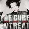 Cure (ť��) - Entreat Plus [2LP]