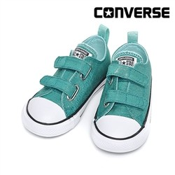 [������Ű��]�÷���Ű������ CTAS 2V OX REBEL TEAL/MOTEL POOL/WHITE ELS15ZSZ68 (���̺�)